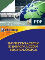 INVESTIGACIÓN E INNOVACIÓN TECNOLÒGICA.docx