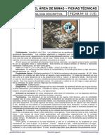 diamante.pdf