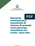 FDE-ManualParaRaio