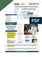 TA-2017-2-3501_ ECONOMÍA INTERNACIONAL.docx