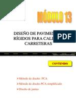 MODULO 13.pdf