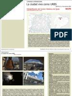 9479_Ecuador_Rehabilitacixn_Centro_Histxrico_de_Quito.pdf