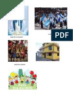 actividades de la comunidad.docx