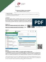 7A_N04I_Diagrama de Ishikawa y Fuentes (PC1)_2018-2