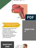 Tracheostomy care.pptx