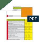 formulario_proteccion_radiacion_UV.pdf
