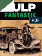 Pulp Fantastic.pdf