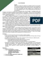 CA_DE_TIREOIDE (1)