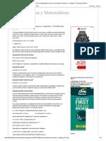 Blog de Física y Matemáticas_ Física Universitaria Volumen 1 Capítulo 1 Problemas 36-40