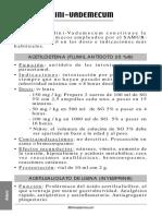 Mini Vademécum SAMUR.pdf