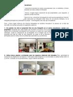Guía Fotográfica Para El Sector Inmobiliario