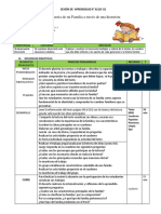 HISTORIA FAMILIAR PRIMERO.docx
