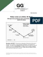 gg_ndp_robacomounartista_04_17_1.pdf