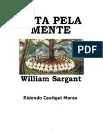 A Luta Pela Sua Mente.pdf