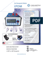 A XPDM Brochure