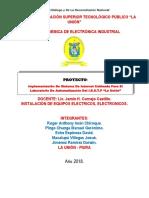 PROYECTO ELEC. I-2018-1.docx