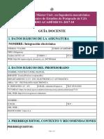 Integración electrónica.pdf