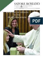 L (1).pdf