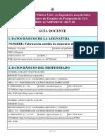 Fabricación asistida de elementos mecánicos.pdf