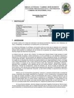 CIV 231 - HIDROLOGIA.pdf