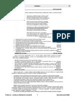 Proba A - Romana.pdf