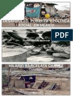 EVALUACION DEL DESARROLLO NACIO - Hilario Barcelata (comp).pdf