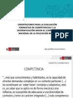 CN-EVA.pdf