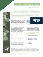 PDF Violencia s