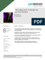 a-new-approach-to-designing-business-models-osterwalder-en-23901.pdf