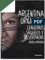 64624763-Aranda-Dario-Argentina-originaria.pdf