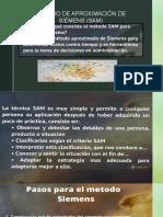 aplicacion.pptx