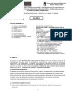 SILABO_PASTELERIA II.pdf