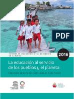 Unesco 2015