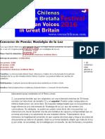 Concurso-de-Poesía Updated 30-4-16
