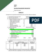Formulacion de Proyectos Planta y Localizacion 2018(1)