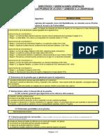 sel_Orientaciones_historia_espana.pdf