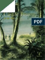 Trail of Cthulhu - Castle Bravo.pdf