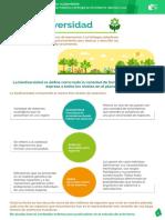 08_Biodiversidad.pdf