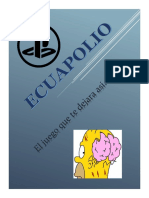 ecuapolio