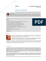 Emociones, arte y estética en la publicidad.pdf