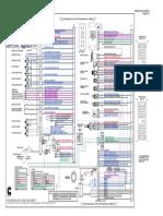 127416108-Diagrama-de-Cableado-Del-ISB.pdf