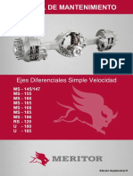 DIFERENCIALES.pdf