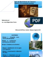 geografia completo.pdf