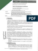 INFORME_DE_SOSTENIBILIDAD.pdf