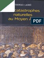 Preface_a_Thomas_Labbe_Les_catastrophes.pdf