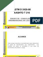 Consolidacinunidimensionaldelossuelos1 090622171034 Phpapp01[2]