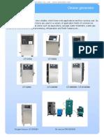 CT Ozone Generator.pdf