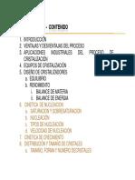 93361321-CRISTALIZACION.pdf
