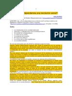 Fue_la_independencia_una_revolucion_social.pdf