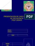 PRESENTACION-DE-CASO-CLINICO-DE-ORTODONCIA.ppt